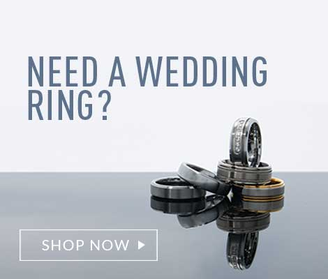 needaweddingring