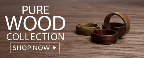 pure-wood-ring-collection